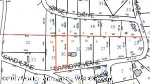 GRANDVIEW LANE, Double Springs, AL 35553