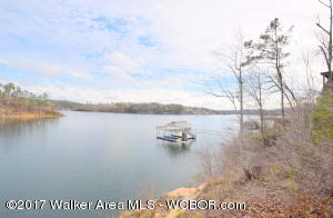 LOT 8 FOUR WATERS POINT, Crane Hill, AL 35053