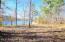 LOT 15 PENINSULA PHASE IV, Houston, AL 35572