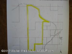 POPLAR SPRINGS Rd, Nauvoo, AL 35578