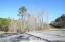 LOT 106 SIPSEY OVERLOOK, Double Springs, AL 35553