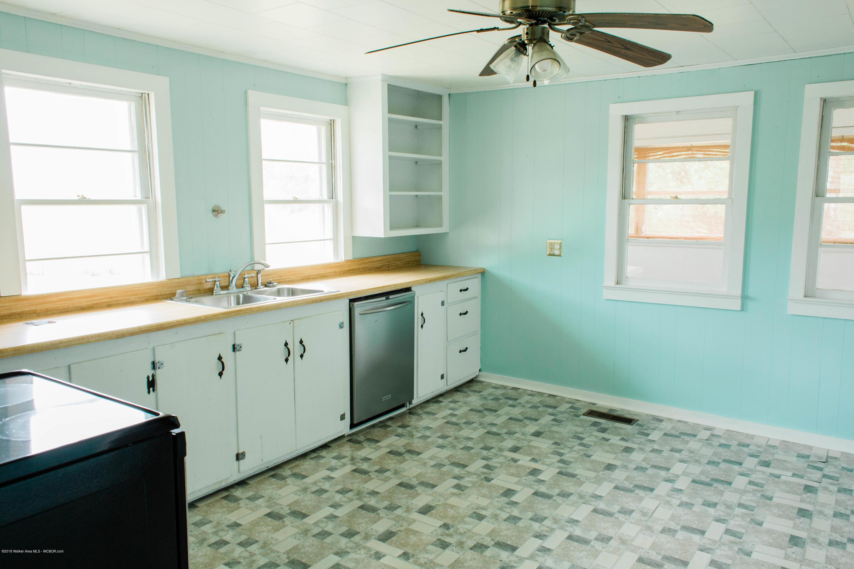 All Four Real Estate, Inc - Serving Jasper - Lewis Smith Lake - Dora ...
