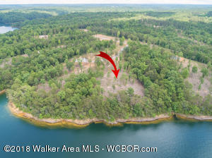 SMITH LAKE/MAIN CHANNEL-Brand new development on Ryan Creek just up from the dam. Timber Ridge is located in one of the most desired areas of the entire lake. This section of water has some of most unique home and a true architectural presence. Shoreline is solid rock and water is deep and clear year round. Boat dock permittable through APCO. $246,696