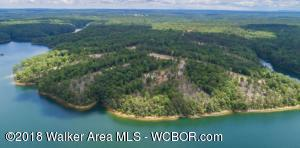 LOT 12 TIMBER RIDGE, Bremen, AL 35033