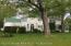 505 E 20TH St, Jasper, AL 35501