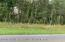 WALSTON BRIDGE ROAD, Jasper, AL 35504