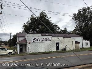 277 MALLARD Rd, Winfield, AL 35594