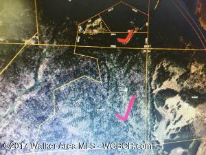 COUNTY RD 183, Haleyville, AL 35565