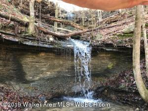 SMITH LAKE DAM RD./MILL CREEK, Jasper, AL 35504