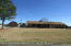 1717 COUNTY ROAD 16, Arley, AL 35541