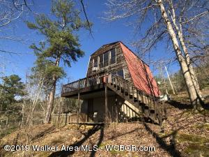 108 COUNTY ROAD 3142, Arley, AL 35541