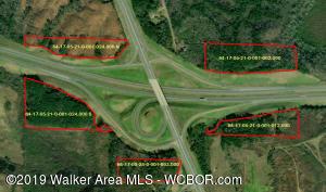 I-22, Jasper, AL 35501