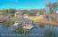 816 COUNTY ROAD 2021, Crane Hill, AL 35053