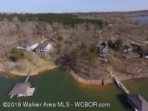 LOT 27 SIPSEY OAKS, Arley, AL 35541