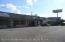 143 & 151 HWY 118 WEST, Jasper, AL 35501