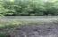194 WOLF CREEK Trl, Parrish, AL 35580