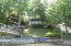 1352 GLADES Rd, Double Springs, AL 35553