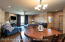 44 TURTLE POINT DRIVE, Crane Hill, AL 35053