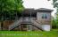 125 BRITNEY Ln, Double Springs, AL 35553