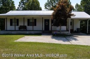 1678 ROSE HILL Rd, Nauvoo, AL 35578