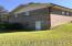 25346 STATE HWY 129, Haleyville, AL 35565