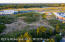 12+/- acres of Prime Land