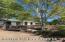 100 BOARDWALK LANE, Jasper, AL 35503