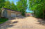 693 WEST POINTE DR, Arley, AL 35540