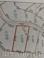 LOT 74 SOUTH FORK ROAD, Quinton, AL 35130