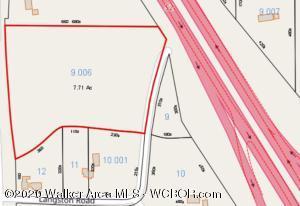 RIPLEY Rd, Carbon Hill, AL 35549