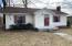 1205 20TH St, Haleyville, AL 35565
