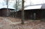 Craftsman Cabin and Screened Porch
