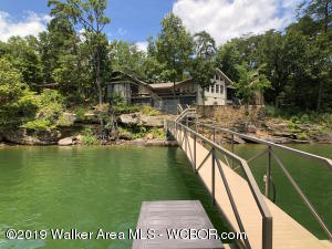 37 SYMONS Way, Arley, AL 35541