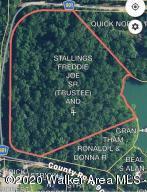 LOTS 8-12 LAKESHORE ACRES, Crane Hill, AL 35053