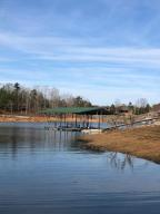 LOT 99 WINDWARD TACK, Double Springs, AL 35553