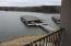 Slip 49 in this dock