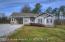 5471 MCGOWANS FERRY RD, Childersburg, AL 35044