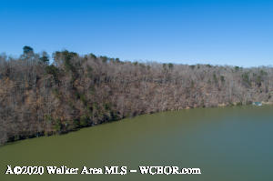 COUNTY ROAD 338, Crane Hill, AL 35053