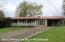 106 LONGBROOK CIR, Jasper, AL 35501