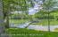 550 EAST LAKESHORE DRIVE, Double Springs, AL 35553