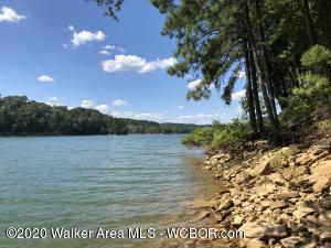 LOT 5 SHADOW ROCK ESTATES, Crane Hill, AL 35053
