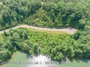 LOT 1 PHASE 2- WATERBOUND, Crane Hill, AL 35053