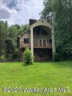 LRwFP, Kit/Dining, 2 to 3 BR, 2 BA, Lg Laundry, Office/Computer.