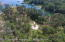 LOT 105 LAKESHORE WEST, Crane Hill, AL 35053