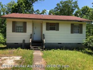 3650 CO RD 3459, Haleyville, AL 35565