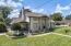 1604 ALABAMA Ave, Jasper, AL 35501