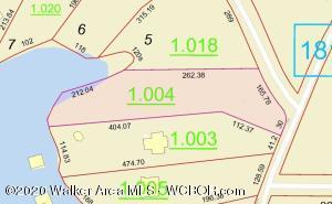 CO RD 120, Crane Hill, AL 35053