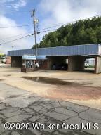 GIBB STREET, Parrish, AL 35580