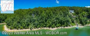 LOT 54-37 THE COVES AT CROOKED CREEK, Logan, AL 35098