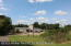 404 JOHNSON St, Adamsville, AL 35005